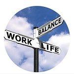 work life balance, armonie, familie și carieră, familie sau carieră