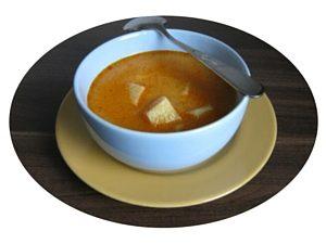 supa de cartofi cu lapte, retete