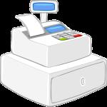 loteria bonurilor fiscale, casa de marcat cu bonuri fiscale
