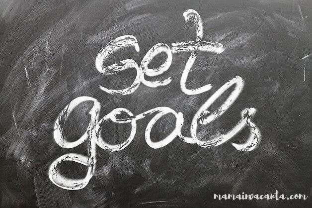 managementul timpului obiective