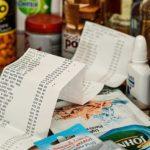 mama economa, cumparaturi, shopping, reduceri, pret, mancare, lei