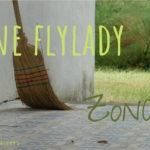 zone flylady zona 1